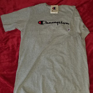 Champion Heritage T Shirt
